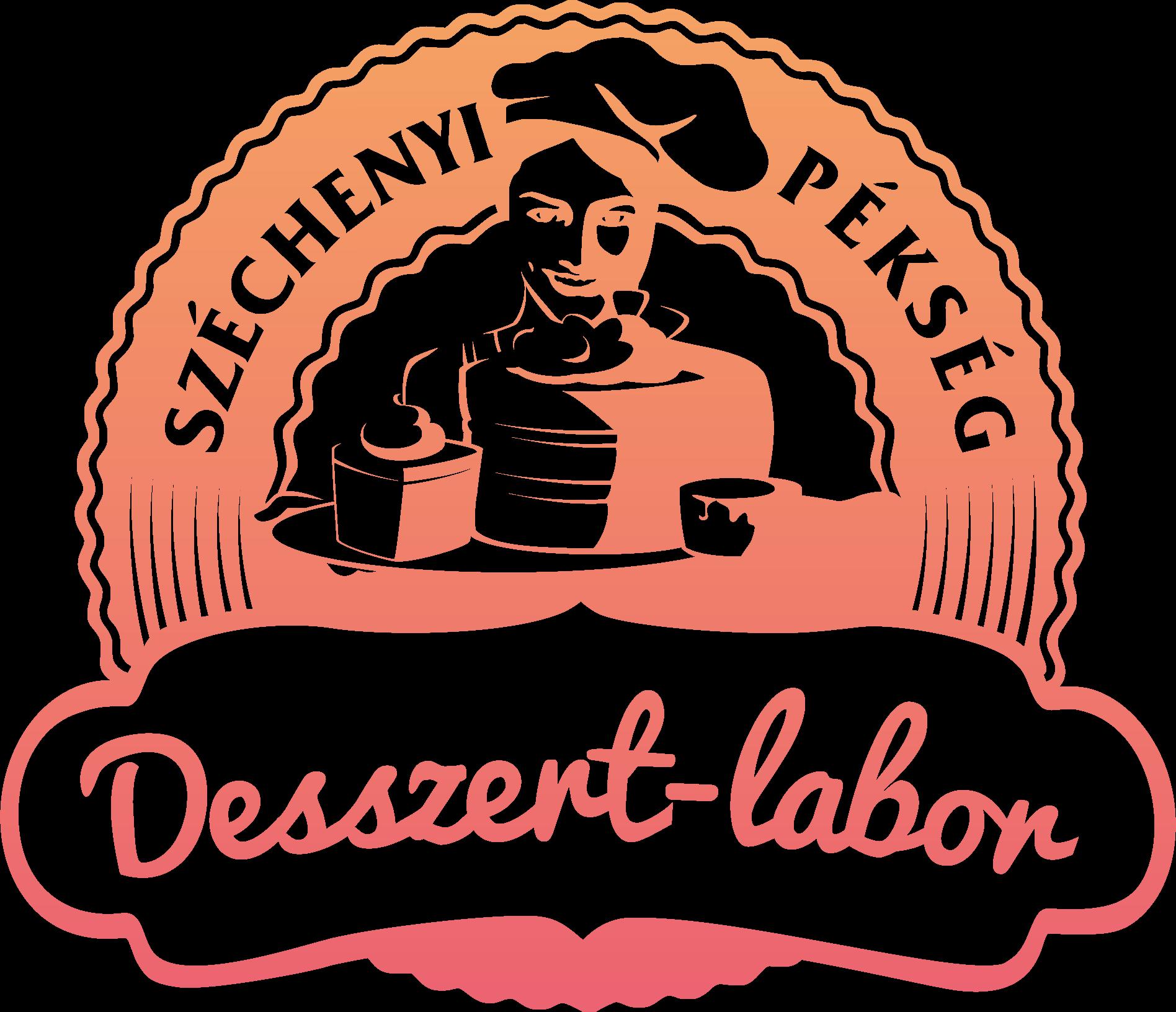 Desszert-labor